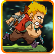Metal Shooter: Super Soldiers 1.64 Mod Apk