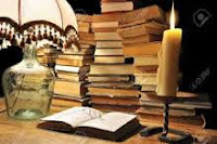 Quali sono i libri più attesi dopo la pausa estiva?