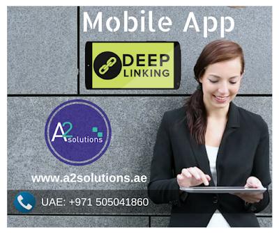 a2solutions Dubai