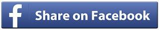 http://facebook.com/sharer/sharer.php?u=http%3A%2F%2Fhammerofthor.my.id&t&v=3