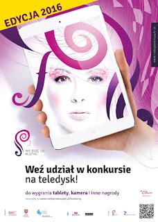 http://niebojesiemuzyki.pl/konkurs-na-videoklip-3