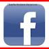 Facebook Password Resetter