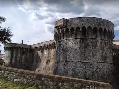 Cittadella Sarzana