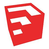 Aplikasi Teknik Sipil - SketchUp
