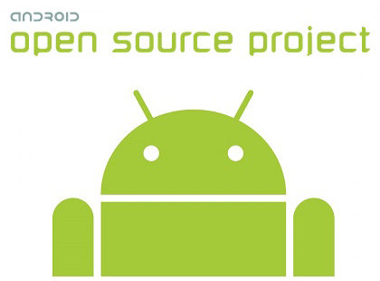Apa Android AOSP itu?