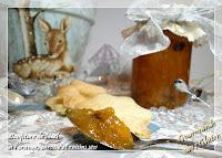 http://gourmandesansgluten.blogspot.fr/2013/12/confiture-de-noel-lorange-carotte-et.html