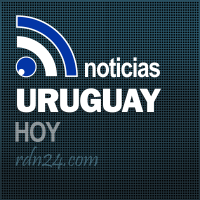 Noticias de Uruguay