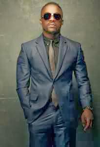 Raypower FM presenters Mock 'Iyanya Mbuk' On Live Programme