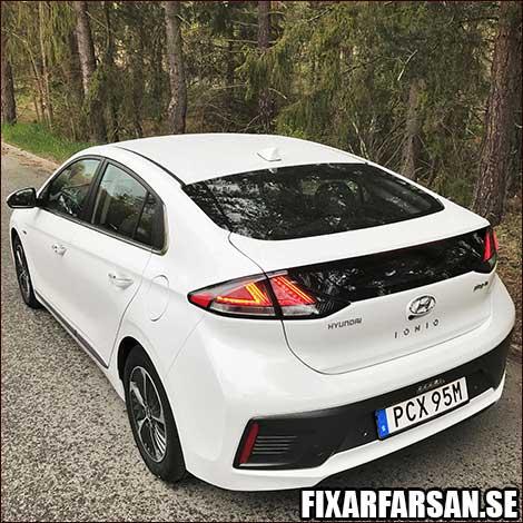 Rear-Hyundai-IONIC-facelift-2020-Plug-In-Hybrid