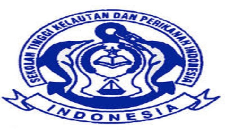 PENERIMAAN MAHASISWA BARU (STKP INDONESIA) 2018-2019 SEKOLAH TINGGI KELAUTAN DAN PERIKANAN INDONESIA
