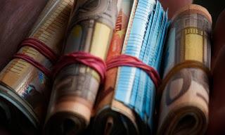 13η σύνταξη: Ανακοινώθηκε η ημερομηνία πληρωμής - Πόσα θα πάρουν οι συνταξιούχοι