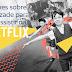 Temos filmes incríveis sobre amizade para se assistir na Netflix, vem conferir!