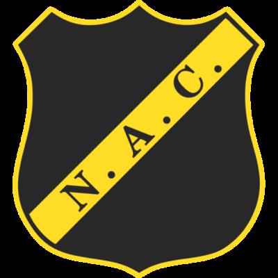 2020 2021 Plantel do número de camisa Jogadores NAC Breda 2019/2020 Lista completa - equipa sénior - Número de Camisa - Elenco do - Posição