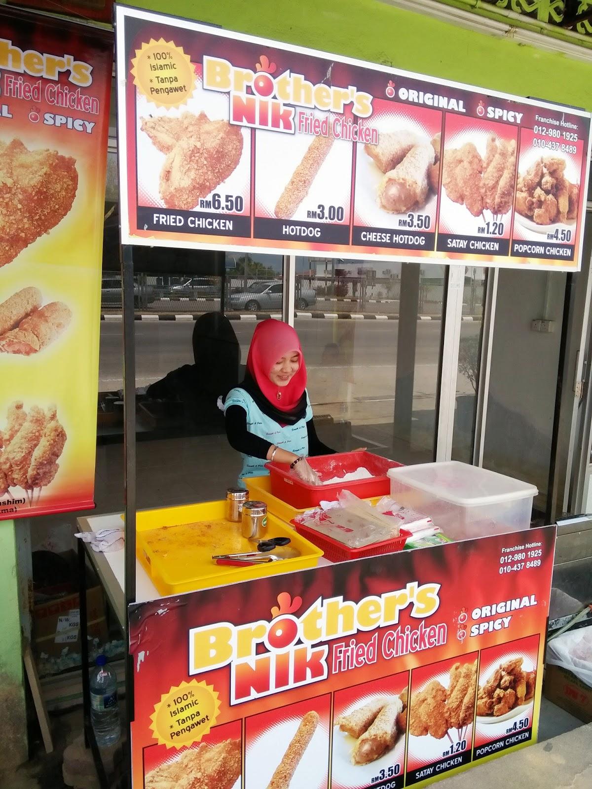 Anda Boleh Dapatkan Bekalan Ayam Sotong Keropok Tepung Di Sini Lokasi Stokis Kami Bersebelahan Kedai Bundle Bertentangan Petronas Pasir Pekan