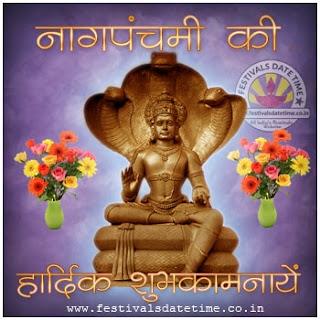 Nag Panchami Hindi Wallpaper Free Download 1
