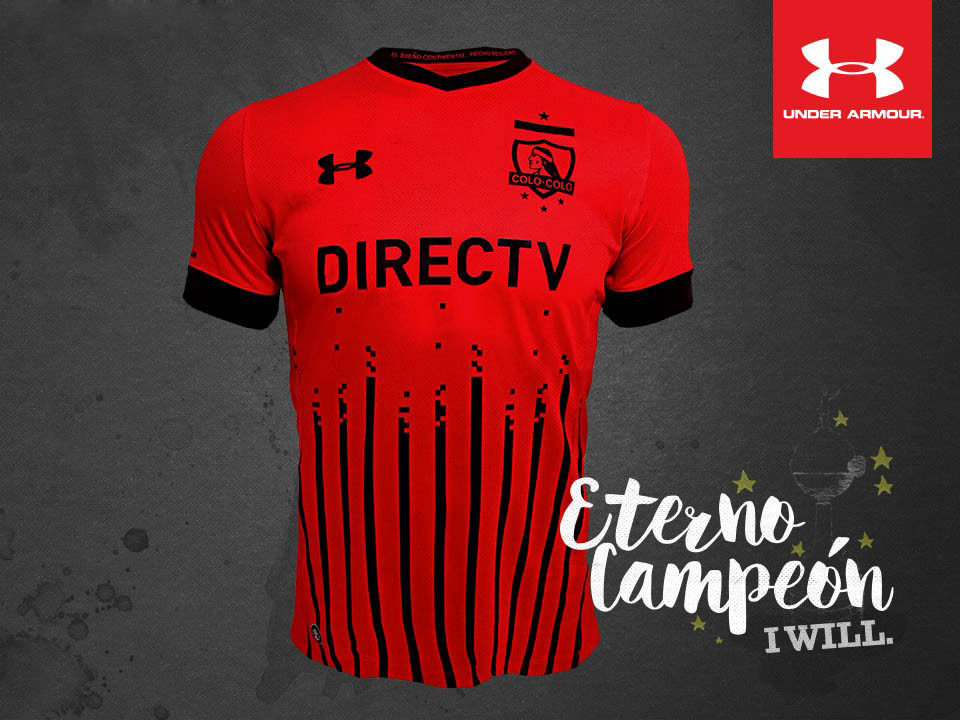 d4c0c9dbc19 The front of the Jersey is joined by black vertical stripes of pixel  particles