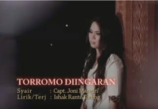 Torromo Diingaran - Salma Margareth