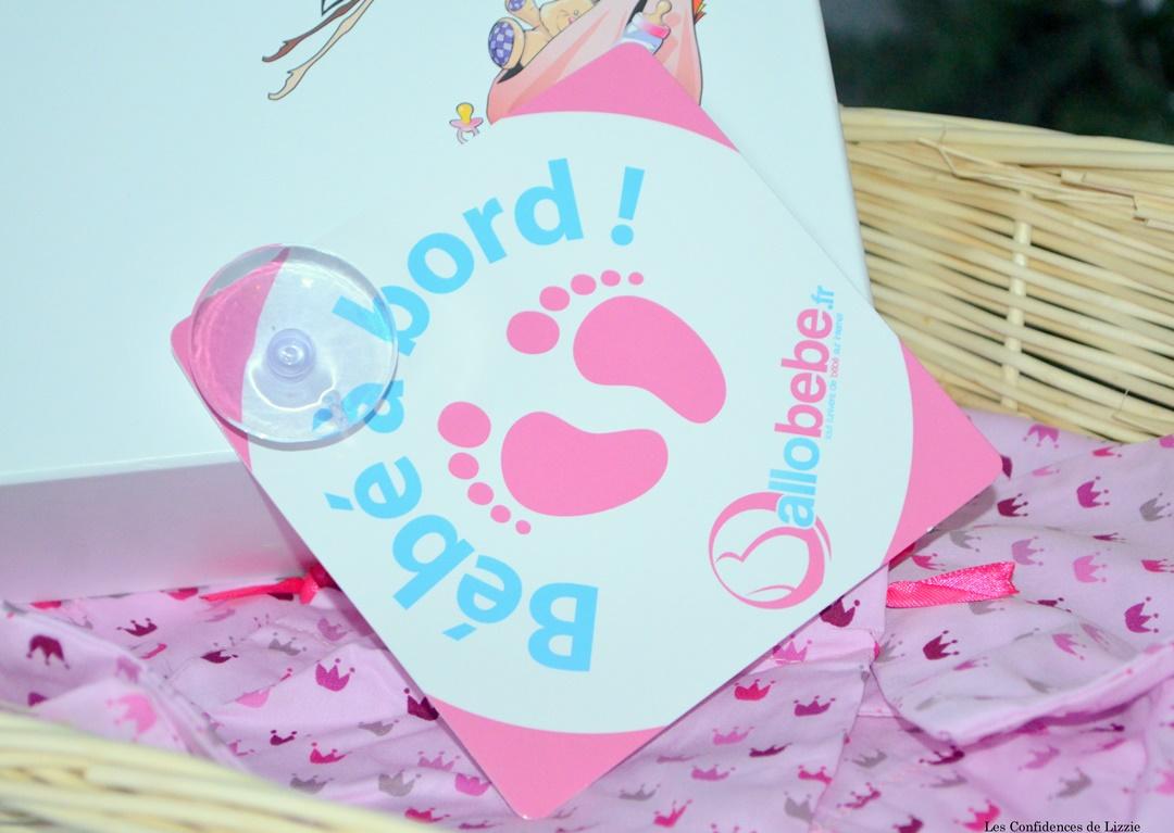boc-pour-mamans-bebe-arrivee-nouveau-ne-cadeau-idee
