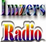 Streaming Imzers radio komunitas
