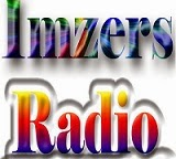 Streaming Imzers radio komunitas