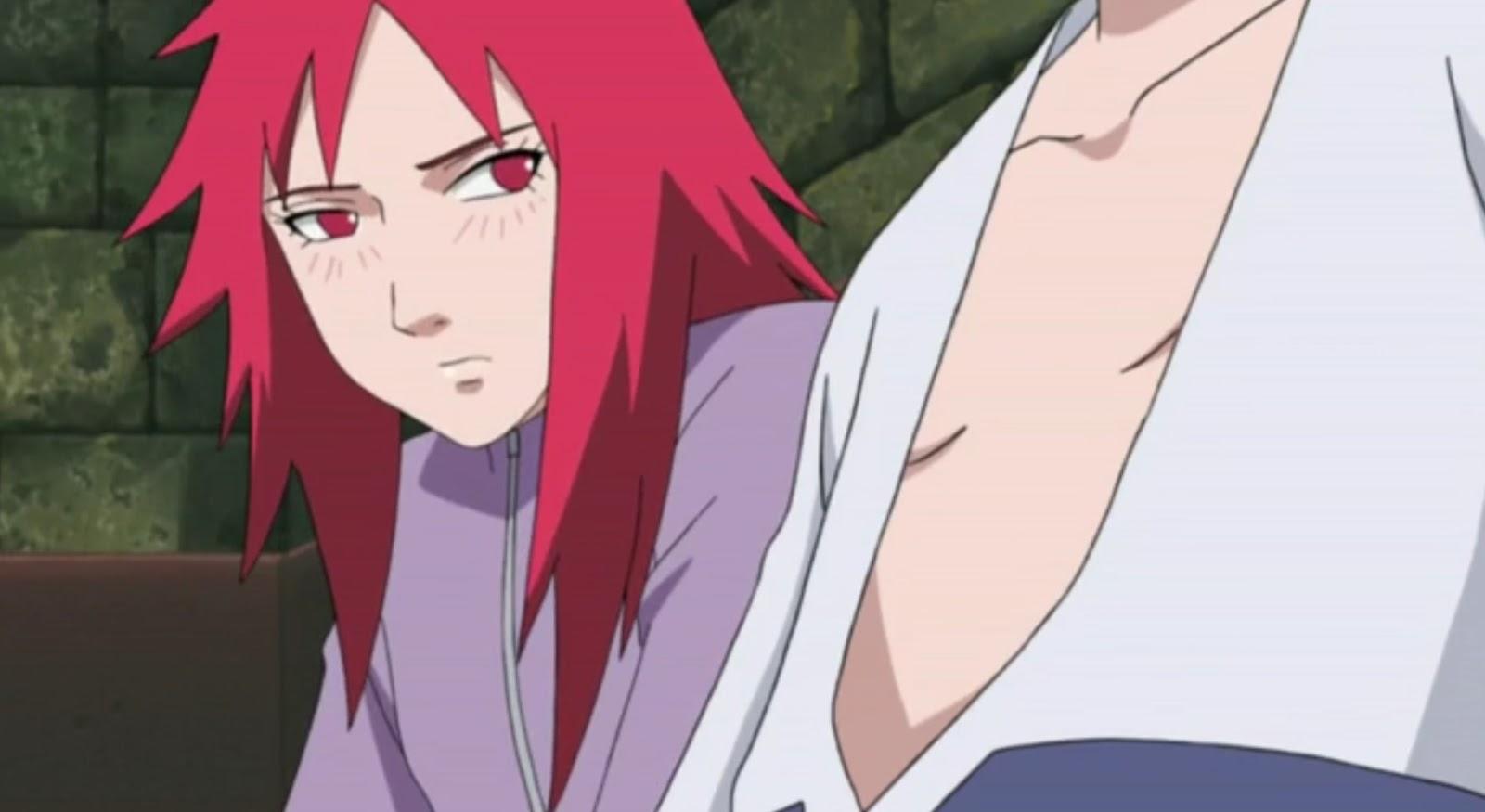 Naruto Shippuden Episódio 116,Naruto Shippuden Episódio 116, Assistir Naruto Shippuden Todos os Episódios Legendado, Naruto Shippuden episódio 116,HD
