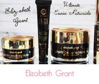elizabeth grant caviar  nutruriche