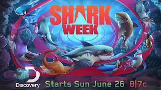 Free download Hungry Shark World Mod v1.9.0 Apk + Data Unlimited Money