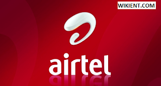 WOW Get Your Own Airtel Free Gigabytes GiveAway - To All Airtel Customers June 2016