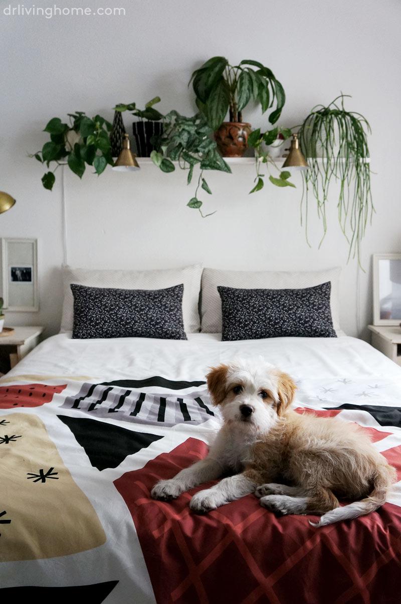 Ideas para decorar la pared del cabecero  Blog decoracin con tu estilo cmo decorar tu casa diy decoracin y muebles reciclados