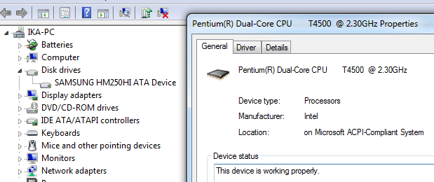ASUS V2-PE2 UNKNOWN DEVICE DRIVERS UPDATE