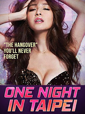 Download One Night In Taipei (2015) 720p BDRip Subtitle Indonesia