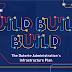 Build, Build, Build: The Duterte Administration's Infrastructure Plan