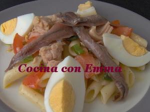 Ensalada de pasta_1