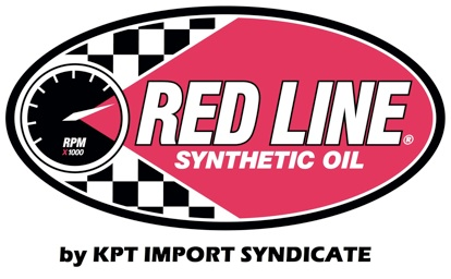 RED LINE OIL THAILAND