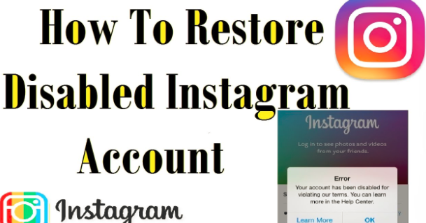 Part 2: How to use Two-factor Authentication to protect your Instagram account