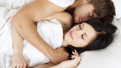 ميزات برج العذراء الجنسية