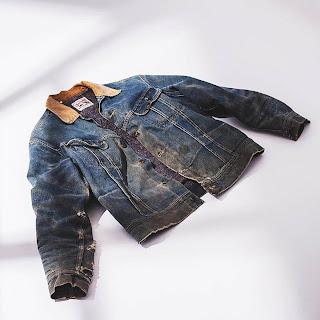 Jo Plana-Anderson Wardrobe Stylist