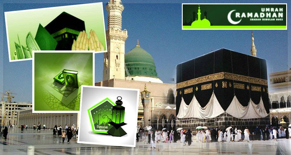 AlHijaz-biaya-umroh-ramadhan-2016-4