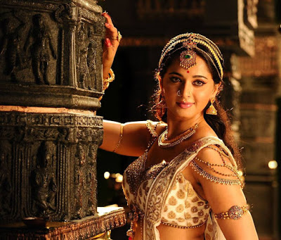 Anushka Shetty Hd Wallpapers,free pics,images,photo stills