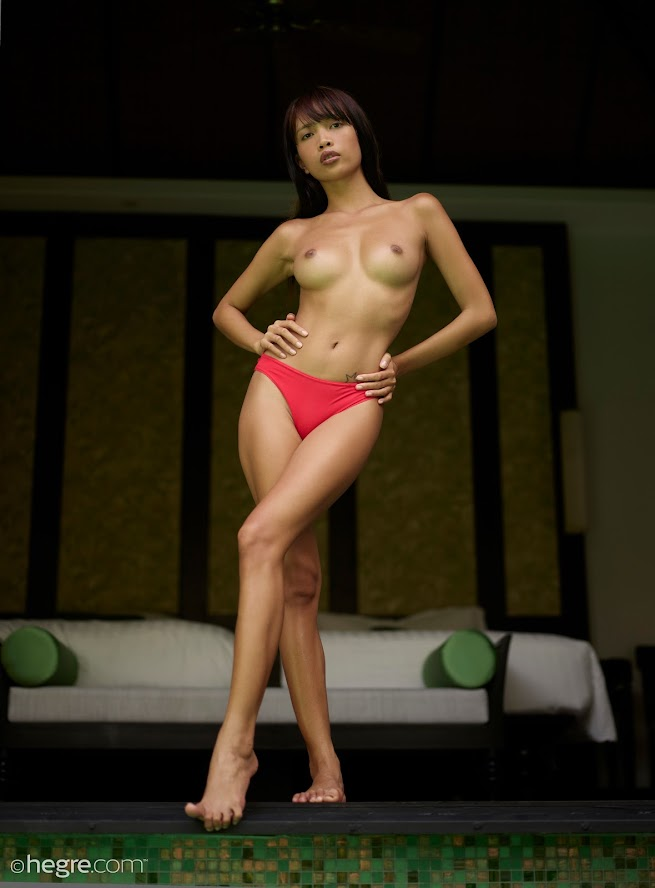090573 [Hegre-Art] Jessa - Divine Filipina re 0413