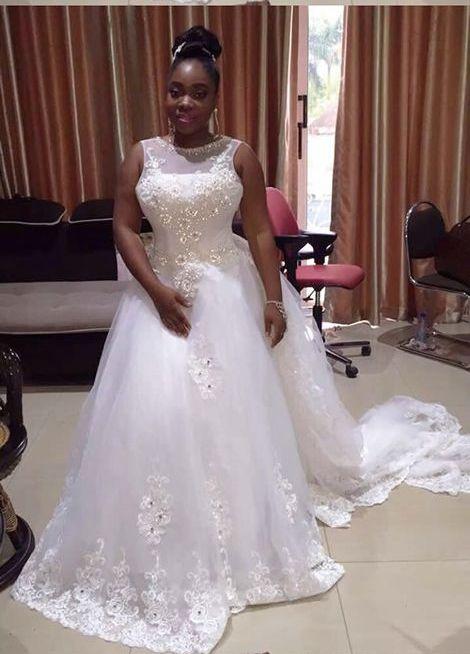 wedding dress en mp3