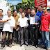 Yawas: UMNO Ampang desak siasatan