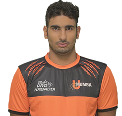 Pawan Kumar | Pro Kabaddi teams | Pro kabaddi team | pro kabaddi league | pro kabaddi season 6 teams