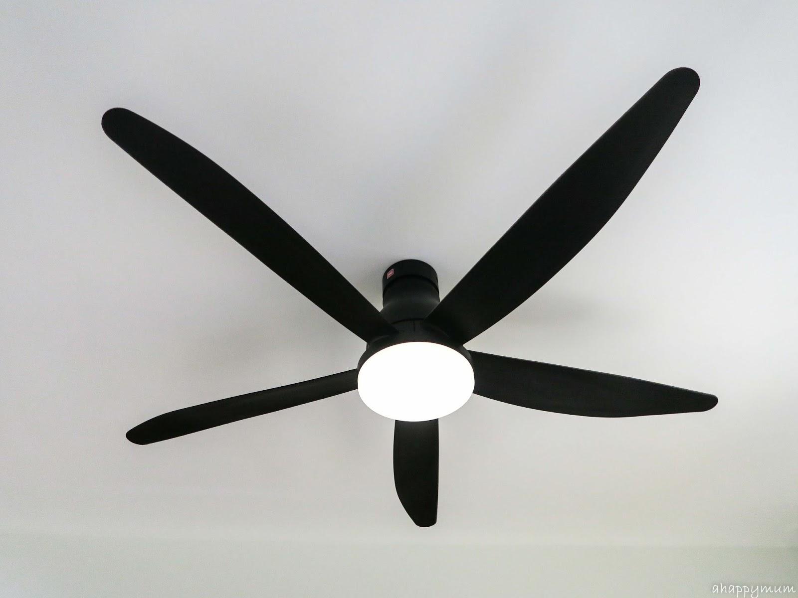 34   Cool Kdk Ceiling Fan for Kdk Ceiling Fan Black  570bof