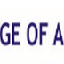PSG College of Arts and Science, Coimbatore, Wanted Assistant Professor