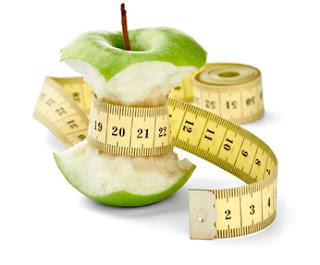 Tips Diet yang Mudah dan Tidak Menyiksa