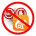 Cara Cepat dan Mudah Memasang / Membuat Script Anti UC Browser (UCBrowser) Memblokir Adblock Killer