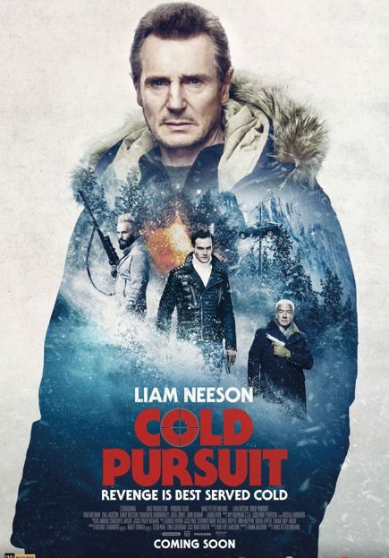 فيلم cold pursuit cold pursuit مترجم مشاهدة فيلم cold pursuit cold pursuit 2019 مترجم cold pursuit فيلم فيلم cold pursuit مترجم cold pursuit مشاهدة مشاهدة فيلم cold pursuit 2019 مترجم تحميل فيلم cold pursuit افلام ليام نيسون 2019 cold pursuit قصة cold pursuit اون لاين مشاهدة cold pursuit مشاهدة فيلم cold pursuit مترجم cold pursuit full movie مترجم cold pursuit فشار cold pursuit فيلم مترجم cold pursuit movie مترجم تحميل فيلم cold pursuit 2019 فيلم cold pursuit كامل ومترجم مشاهدة فيلم cold pursuit 2019 hd مترجم فيلم مطارده بارده فيلم cold pursuit 2019 مترجم كامل hd فيلم cold pursuit hd cold pursuit مترجم كامل فيلم cold pursuit اون لاين cold pursuit cold pursuit 2019 cold pursuit trailer cold pursuit netflix cold pursuit parents guide cold pursuit 2019 trailer cold pursuit trailer song cold pursuit trailer 2019 cold pursuit trailer youtube cold pursuit trailer en español cold pursuit trailer soundtrack cold pursuit trailer music cold pursuit trailer 2 cold pursuit trailer movie cold pursuit trailer imdb cold pursuit trailer #1 (2019) movieclips trailers cold pursuit netflix uk cold pursuit netflix australia cold pursuit movie netflix cold pursuit 2019 netflix liam neeson cold pursuit netflix cold pursuit online netflix watch cold pursuit netflix cold pursuit coming to netflix is cold pursuit on netflix yet cold pursuit parent guide cold pursuit parents guide 2019 cold pursuit imdb parents guide cold pursuit rating parents guide cold pursuit movie parents guide cold pursuit review parents guide cold pursuit 2019 trailer subtitulado cold pursuit 2019 movie trailer cold pursuit trailer song name cold pursuit movie trailer song cold pursuit uk trailer song song used in cold pursuit trailer cold pursuit movie trailer 2019 cold pursuit movie trailer youtube cold pursuit trailer español latino cold pursuit trailer subtitulado español