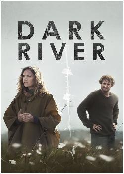 Dark River Dublado