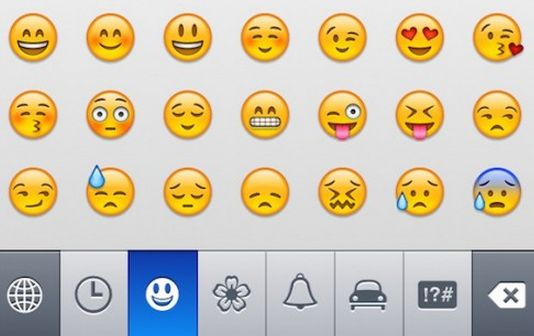 Best emoji keyboard